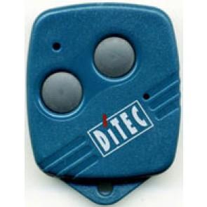Ditec Bix LP2