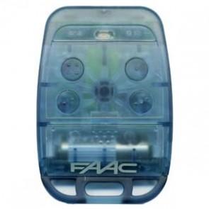 Faac T4 433 lc